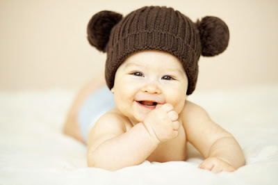 Beautiful Cute Baby Images, Cute Baby Pics And cute baby girl names indian