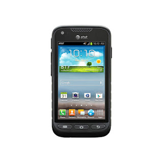 samsung-galaxy-rugby-pro-i547-specs-and