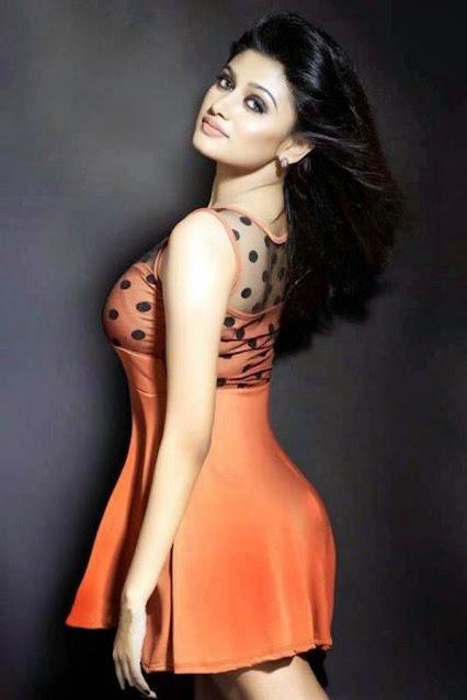 Tamil Hpt Actress Oviya Latest Image Gallery Actress Trend