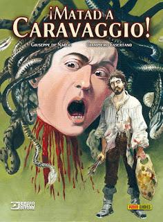 https://nuevavalquirias.com/matad-a-caravaggio.html