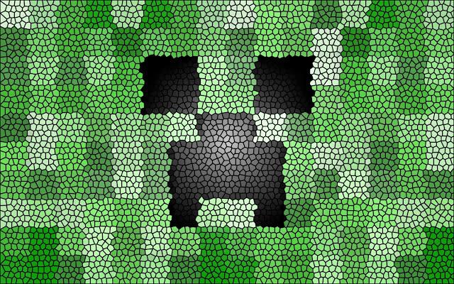 Best-Minecraft-4K-HD-Wallpaper