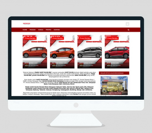 digital-marketing-agency-di-bali-klien-honda-denpasar