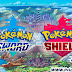 Pokemon Sword and Shield Switch NSP XCI file Download | PrizMa Gaming