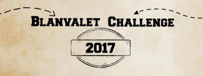 http://www.the-anna-diaries.de/2017/01/17/blanvalet-challenge-2017-die-anmeldung/