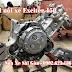 Lỗi nồi xe Exciter 150 có thể bạn chưa biết?