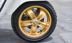 Bánh Xe Vespa GTS Racing Sixties 300 HPE
