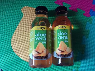 jugo-aloe-vera-pina