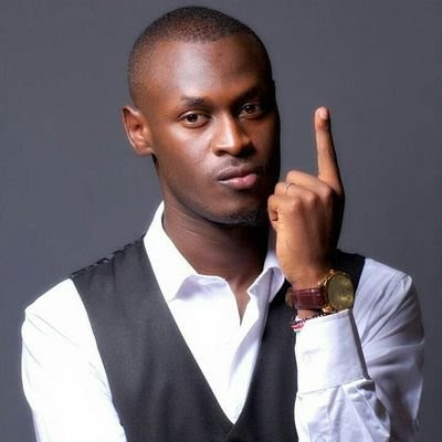 Download Mp3 | King Kaka ft Sudi Boy - Sababu
