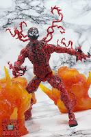 Marvel Legends Carnage (Venompool Wave) 17