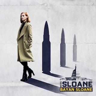 miss sloane-bayan sloane