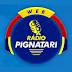 Web Rádio Pignatari