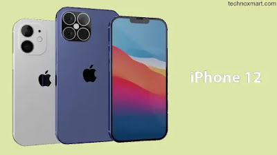 iPhone 12 Is Said To Be More Costly Than iPhone 11 Because There Are No EarPods Or Charger Available, Analyst Claims