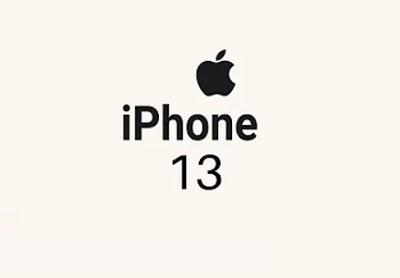 أبل تستعد لاطلاق جهاز أيفون 13 بشاشة خارقة من سامسونج