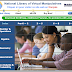 A Good Resource of  Virtual Manipulatives for Students