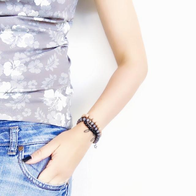 GrinseStern, Joana, Shirt, genäht, nähliebe, DIY, stoffladen