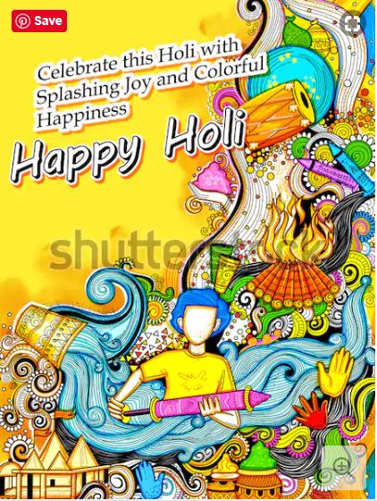 Happy holi whatsapp status video 2020 || Happy holi wishes 2020