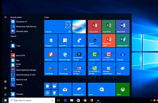 windows new notepad,
