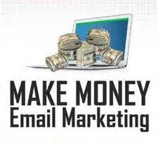 How To Start And Run A Successful Email Marketing Business And Be Financially Independent