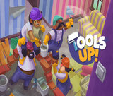 tools-up