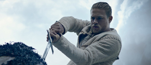 king-arthur-legend-of-the-sword-trailers-clips-featurettes-images-and-posters