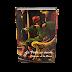 La Vida es Sueño de Pedro Calderon de la Barca Libro Gratis para descargar