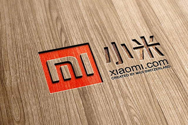 Đánh giá chung về điện thoại Xiaomi