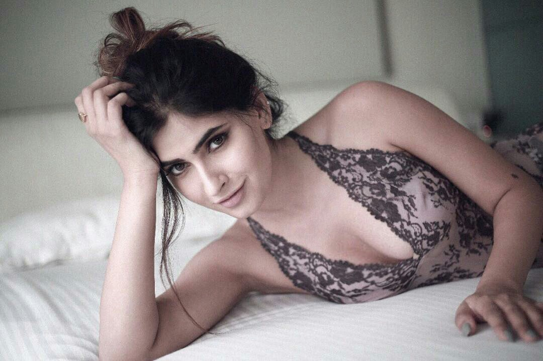 Karishma Sharma hot photoshoot hd