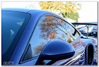 Virginia WINDOW TINT Law