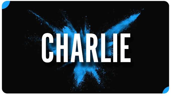 Charlie Ringtone