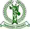 Chief Executive Officer (CEO) Job Vacancy at Tanzania Cricket Association (TCA)