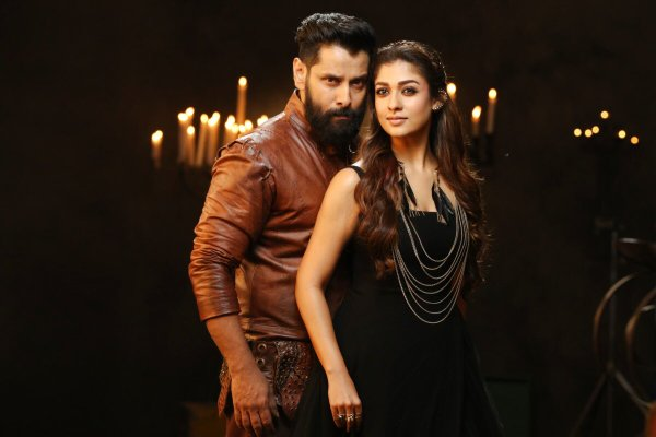 Hindi Movie Wallpapers With Quotes Irumugan Tamil Movie Latest Hd Gallery Vikram