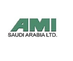 اعلان توظيف بشركة إيه إم آي العربية السعودية (AMI) وظائف صحية وفنية