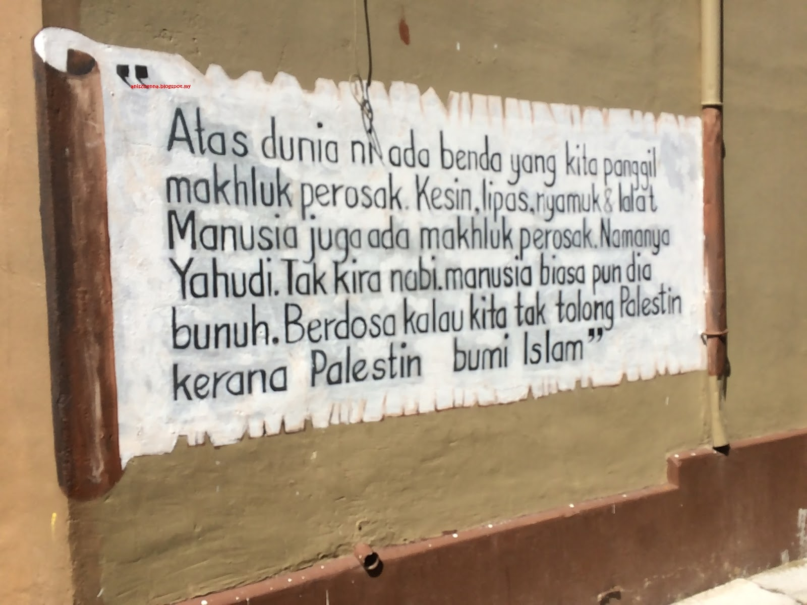 Life for rent laman cakna palestin di kota bharu for J bathroom kota bharu