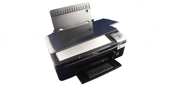 Printer Murah Terbaik Kualitas Bagus 14