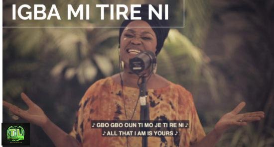Sola-Allyson-Igba-Mi-Tire-Ni-Ft-TY-Bello-mp3-download