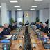 Vlada FBiH odobrila Univerzitetsko kliničkom centru Tuzla 10.000.000 KM