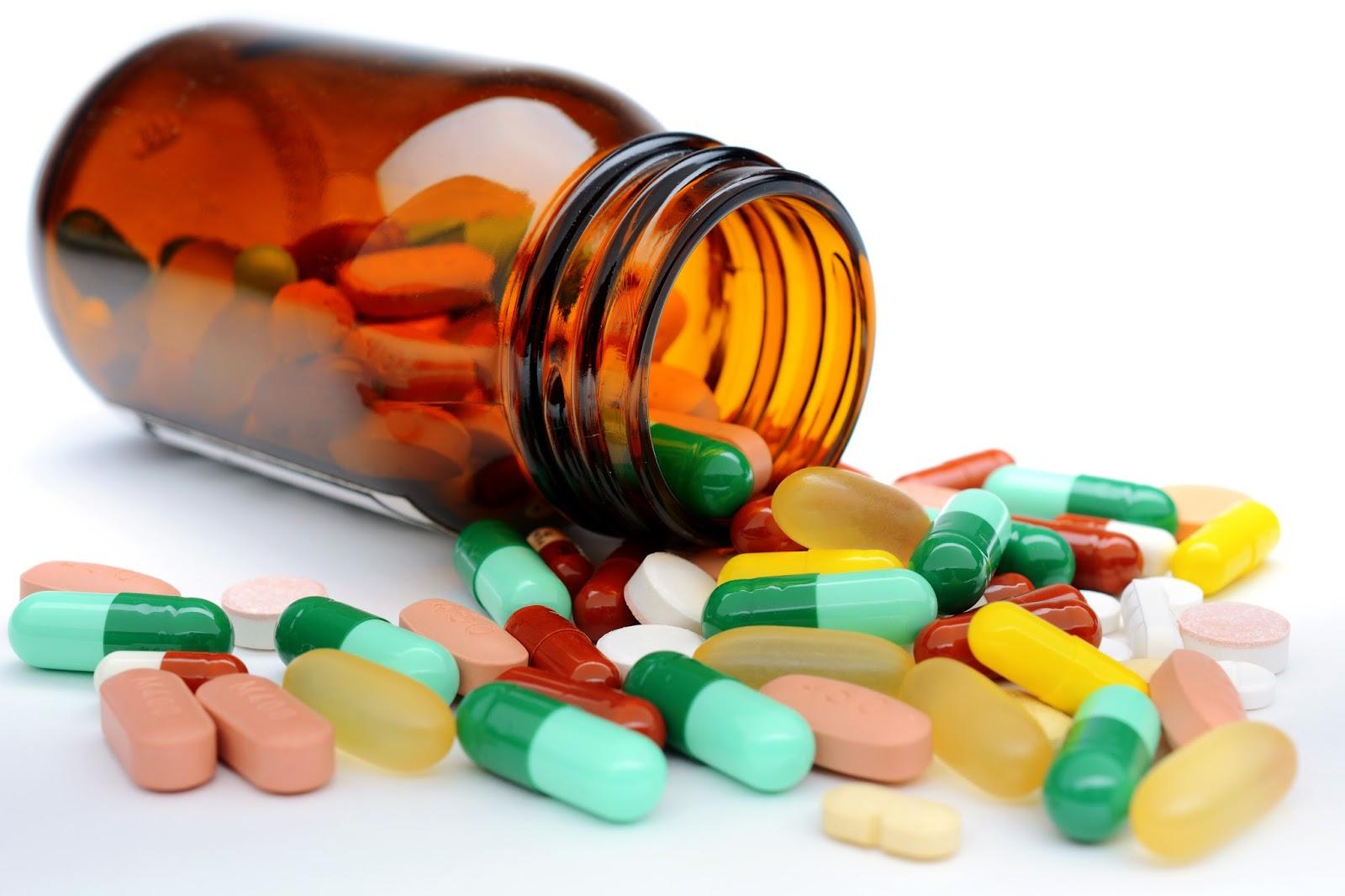 DrépaConseils: Drépanocytose: La Prescription d'un drépanocytaire SS
