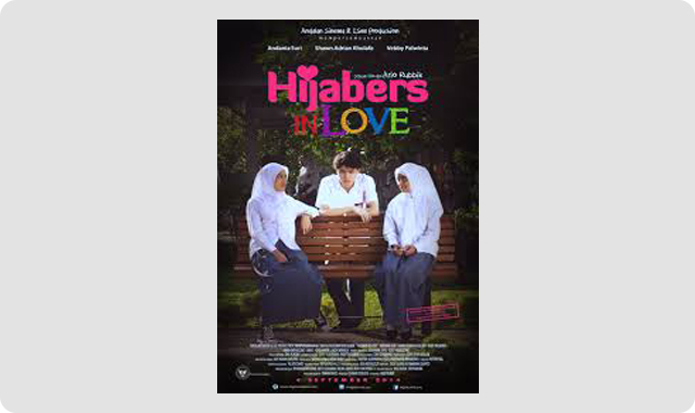 https://www.tujuweb.xyz/2019/04/download-film-hijabers-in-love-full-movie.html
