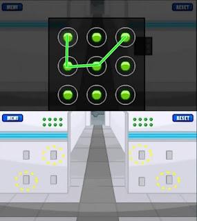 Best Game App Walkthrough Escape To Space Level 9 10 11