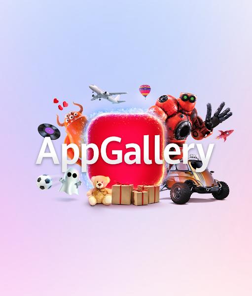 Huawei AppGallery com mais de 50 novas TOP Apps portuguesas em 2020