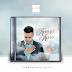 "Veja a capa de ""Agir de Deus"", primeiro CD de Nithael Alves"