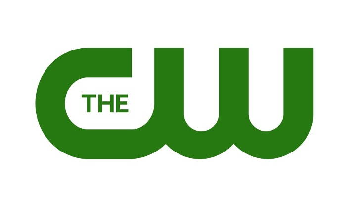 The CW Primetime Listings for the Week of May 9