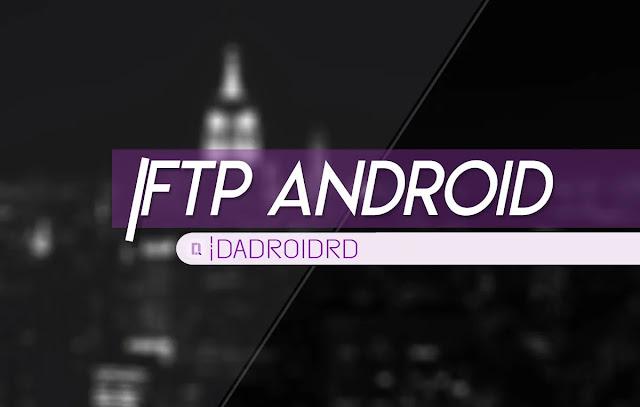 Cara FTP Android di Windows, Cara FTP Android tanpa FileZilla, FTP Android, Cara melakukan FTP Android, Pengertian FTP Android, Apa yang dimaksud FTP Android, Melakukan FTP Android di Windows, FTP Android Windows, FTP Android langsung di Explorer Windows