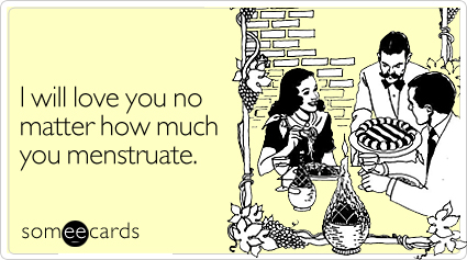 Adventures of a Slow Ninja: Someecards: Funny and True