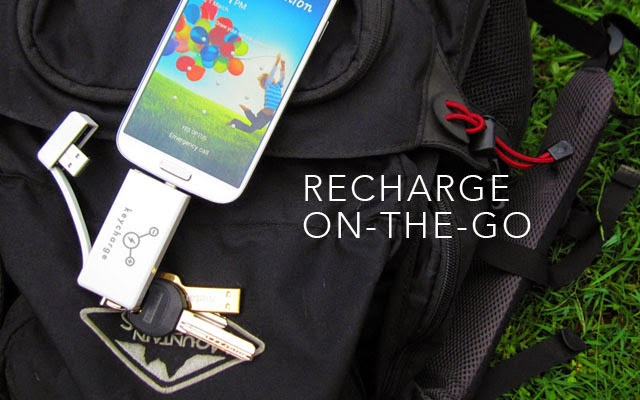 Best Travel Rechargers (15) 3