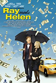 Watch Ray Meets Helen Online Free 2017 Putlocker