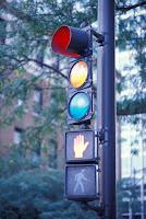 semáforos inteligentes - Fénix Directo Blog
