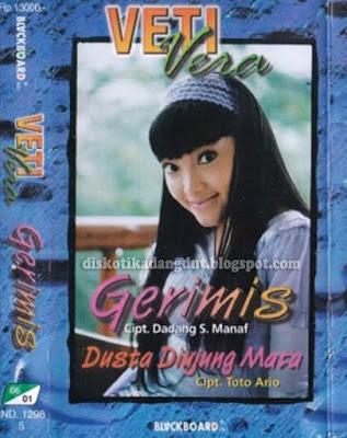 Veti Vera Gerimis 2000
