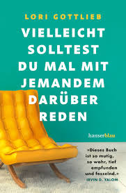 Sachbuch non-fiction mental health Therapie Psychotherapie Bestseller