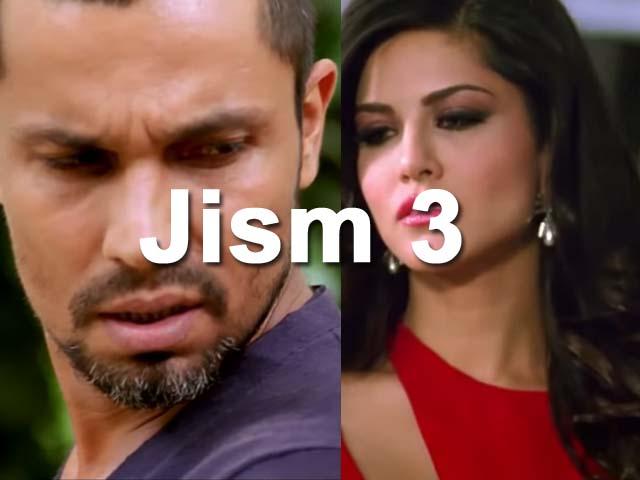 jism-3-full-movie-download-filmyzilla-123mkv-filmywap